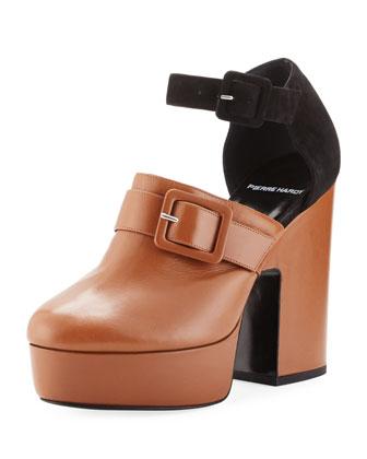 Shoes Pierre Hardy