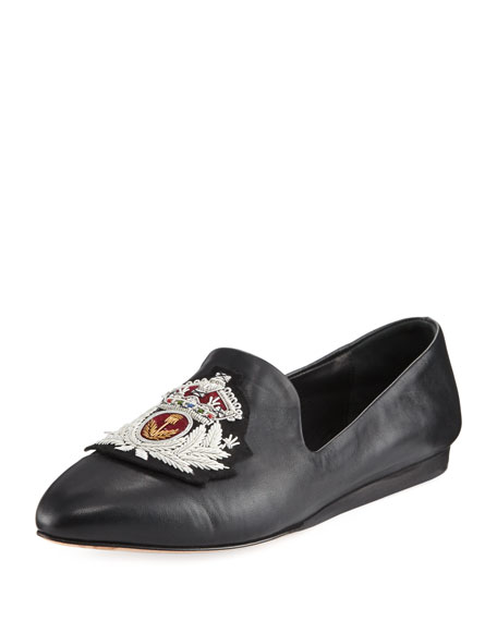 Veronica Beard Griffin loafers online cheap quality free shipping cheap online XmCsaH2m