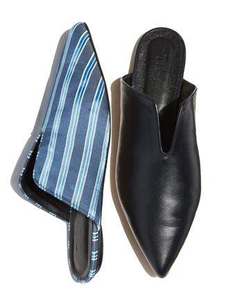 Shoes Tibi