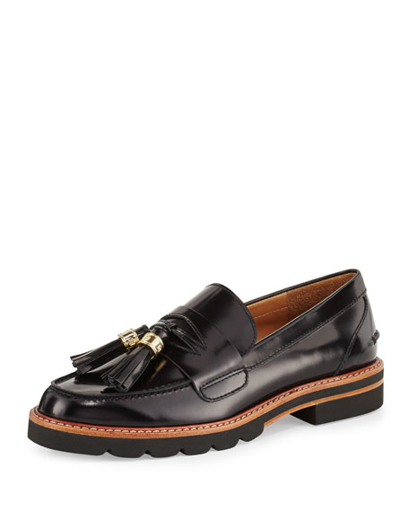 FOOTWEAR - Loafers Stuart Weitzman From China Cheap Online Purchase Your Favorite  Outlet Extremely Latest Sale Online Outlet Free Shipping Authentic 14WfR