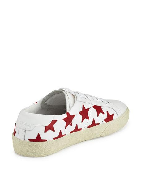 Star Court Classic Sneaker