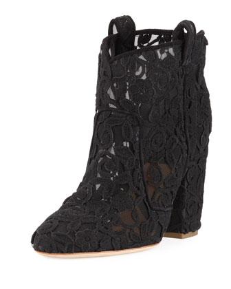 Shoes Laurence Dacade