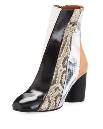 Shoes Proenza Schouler