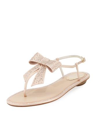 Shoes Rene Caovilla