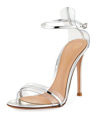 Shoes Gianvito Rossi