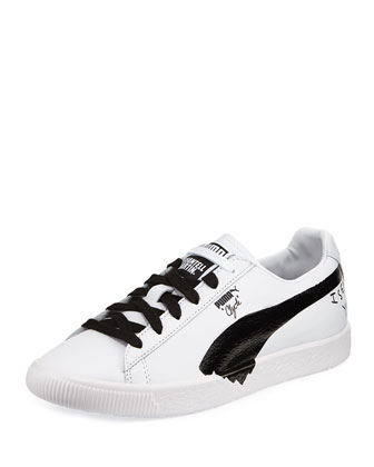 Shoes & Handbags Puma