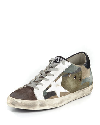Shoes Golden Goose