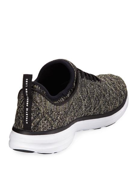 Techloom Phantom Knit Sneaker