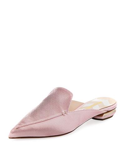 Bg Radar Latest Shoes Sandals Amp Ankle Pumps At Bergdorf