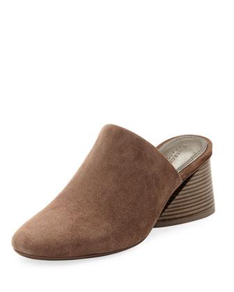 Shoes Mercedes Castillo
