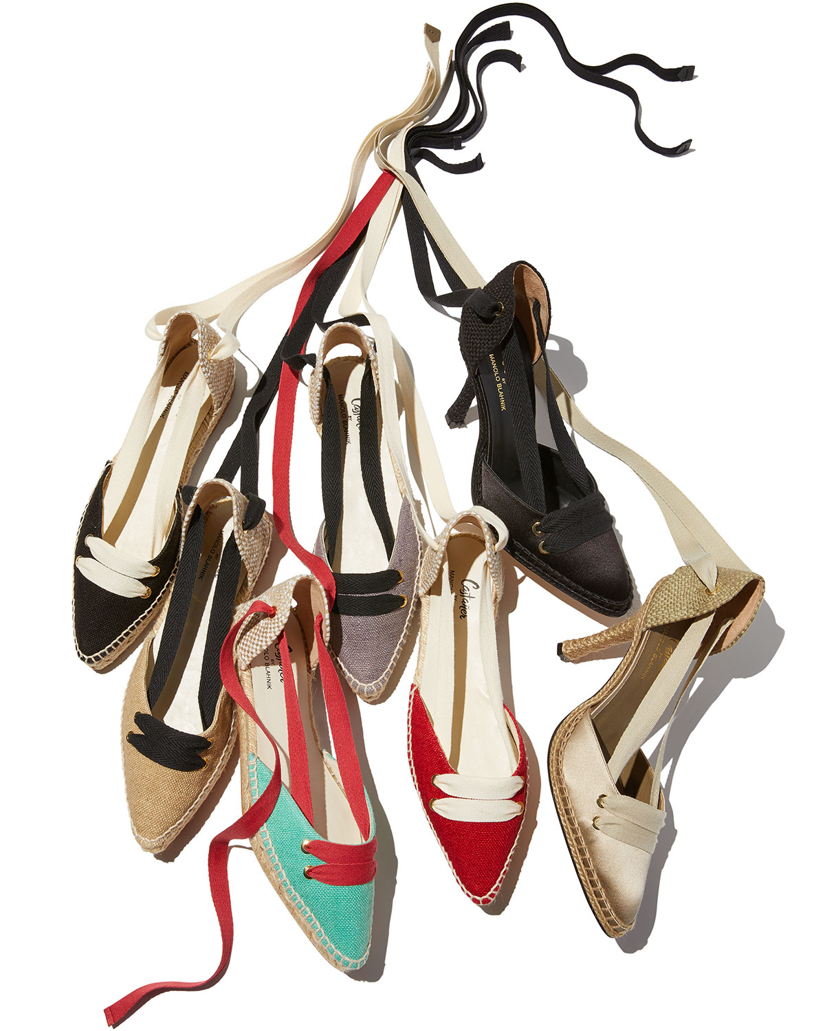 Shoe salon designer shoe collection at bergdorf goodman - Bergdorf goodman shoe salon ...