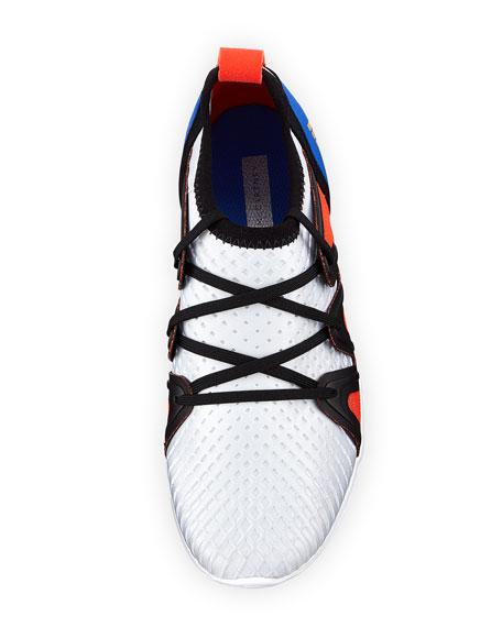 Crazy Move Pro Trainer Sneaker