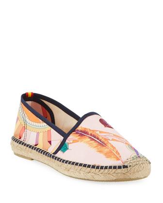 Shoes Respoke