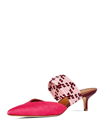 Shoes Malone Souliers