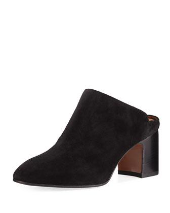 Shoes Aquatalia