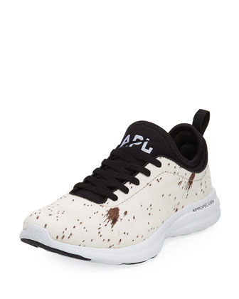 Shoes APL: Athletic Propulsion Labs