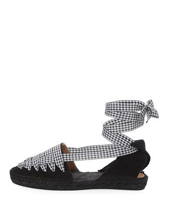 Shoes Castaner