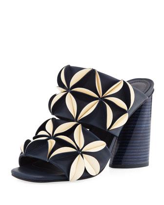 Shoes & Handbags Mercedes Castillo