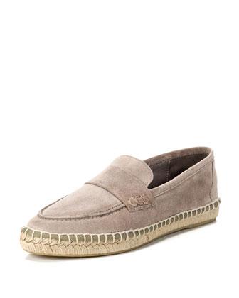 Shoes & Handbags Vince