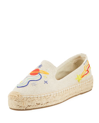 Shoes Soludos