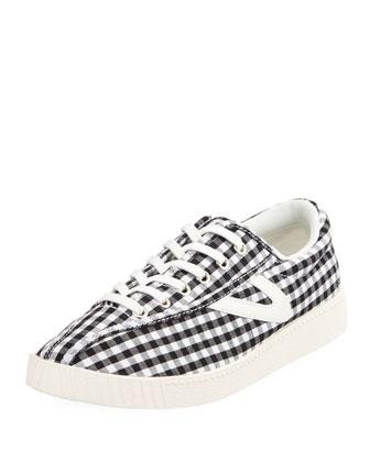 Shoes Tretorn