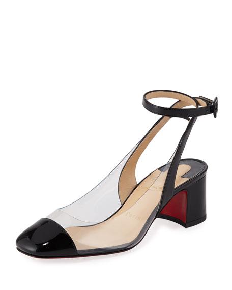 0818ad837ca greece christian louboutin shoes price hk 1c649 b7cb8