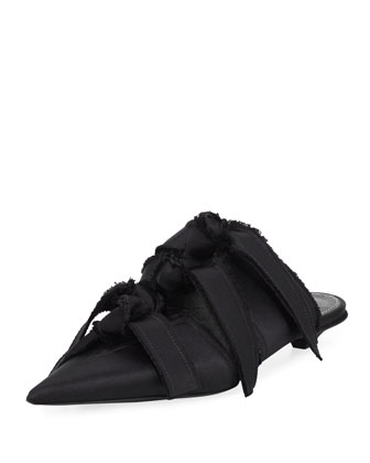 Shoes Proenza Schouler