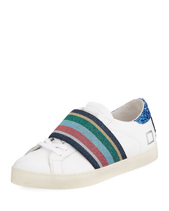 Shoes D.A.T.E.