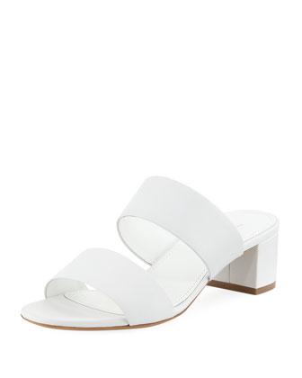 Shoes & Handbags Mansur Gavriel
