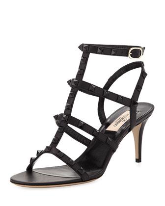 Shoes Valentino Garavani