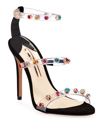Shoes Sophia Webster
