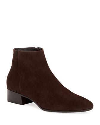 Shoes & Handbags Aquatalia
