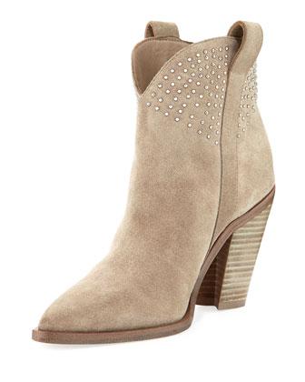 Shoes & Handbags Sigerson Morrison