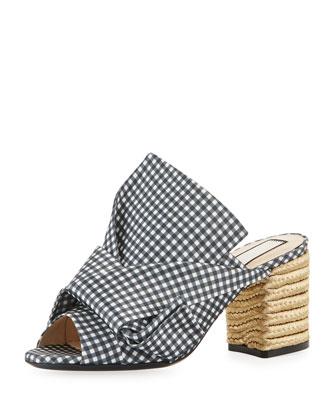 Shoes NO.21