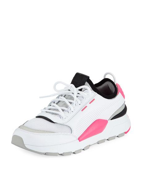 ... Shoes 2017  superior quality online here e73c7 e489c womens ford puma  rs - arooselbahr.com 390ff2440a ... 1cc154f23