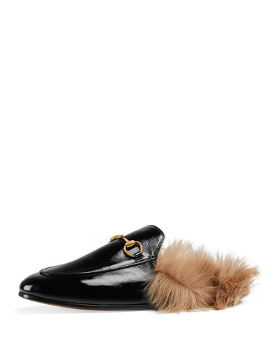 2bc517277a3 Gucci Shoes for Women at Bergdorf Goodman