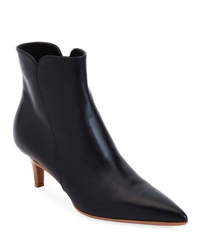 908c7338f72 Gianvito Rossi Shoes at Bergdorf Goodman