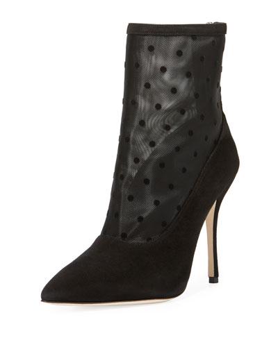 3ab998c46c4 Designer Shoes on Sale at Bergdorf Goodman