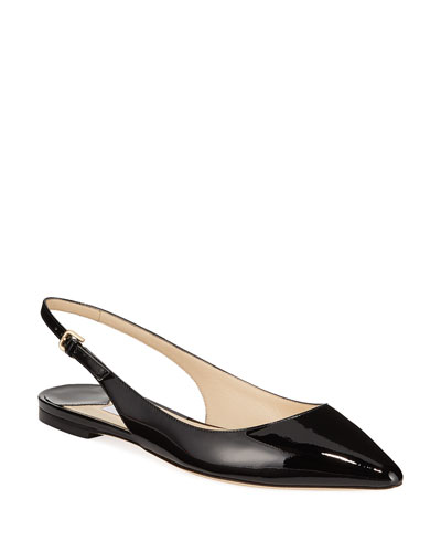 65ab372375e Jimmy Choo Shoes   Wedges   Boots at Bergdorf Goodman
