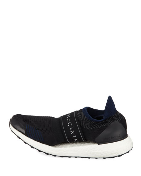 d201017319e5a adidas by Stella McCartney UltraBoost X 3D Sneakers