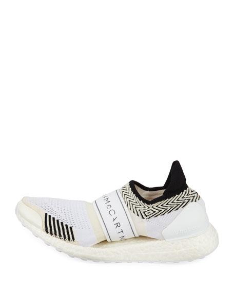 508e8e440 adidas by Stella McCartney UltraBoost X 3D Sneakers