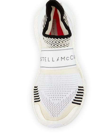 3065b883c1524 adidas by Stella McCartney UltraBoost X 3D Sneakers