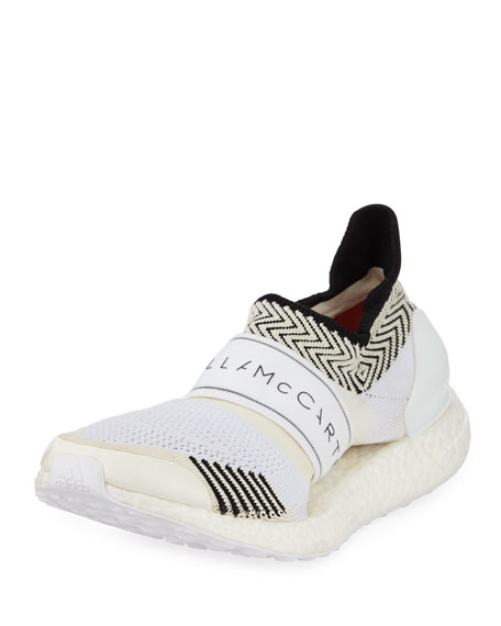 4363bf28c adidas by Stella McCartney UltraBoost X 3D Sneakers