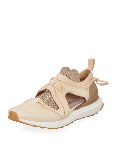 adidas by Stella McCartney UltraBoost T Neoprene Sneakers,