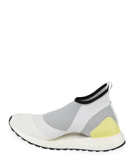 4a7876e8c6ef0 adidas by Stella McCartney UltraBoost X All Terrain Sneakers