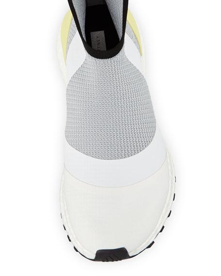 327afee29 adidas by Stella McCartney UltraBoost X All Terrain Sneakers