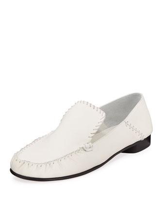 902b67ab64c Designer Shoes   Heels   Pumps at Bergdorf Goodman