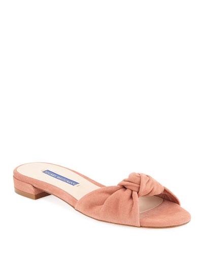 ae59bfd5cfbd Stuart Weitzman Shoes   Boots   Sandals at Bergdorf Goodman