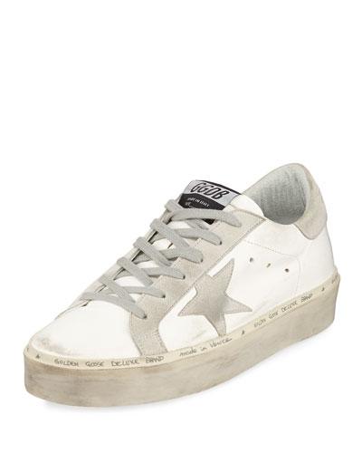 Designer Sneakers at Bergdorf Goodman 3057fcbee7d
