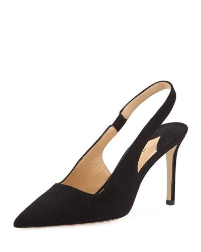 fa2d0f1bb4 Paul Andrew Shoes   Flats   Sandals at Bergdorf Goodman